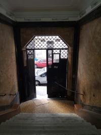 rue_Charras_Alger_6.jpg